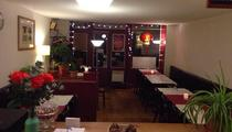 Chez Tonton, l'un des meilleurs restaurants chinois de Paris