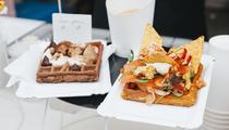 À Paris ce week-end: Sud-Ouest, cocktails, douceurs et street food