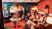 Les 10 nouveaux restaurants argentins à Paris