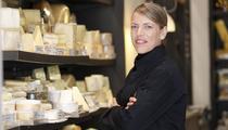 Les 6 fromagères stars de Paris