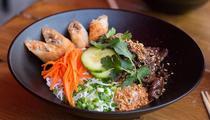 Cô Ba Café, le Vietnam sur les Grands Boulevards