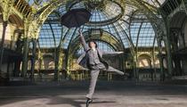Sing'in the Rain, Musicora: à réserver cette semaine à Paris