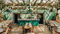Les tables de la rentrée 2017 à Paris