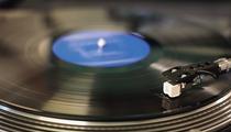 Salon international du vinyle, Marché Dauphine: à réserver cette semaine à Paris