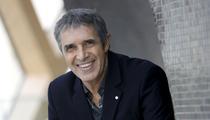 Julien Clerc: le Dorian Gray de la chanson