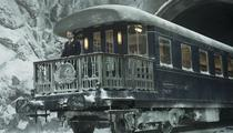 Gagnez vos invitations pour l'avant-première de<i> Le Crime de l'Orient-Express</i>