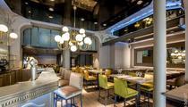Bistrot de Paris, brasserie centenaire et gourmande