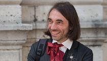 Cédric Villani : ses adresses à Paris