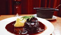 Le meilleur bœuf bourguignon de Paris