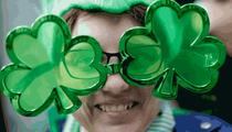 Où fêter la Saint-Patrick à Paris?