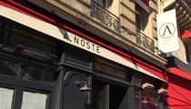 A.Noste