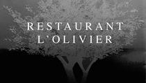 L' Olivier