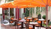Restaurant de l'Hôtel de Sers