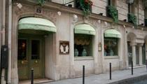 Le Céladon - Hôtel Westminster