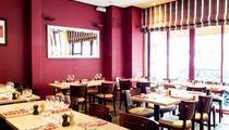 Restaurant Le Bistrot d'Yves