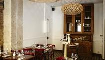 Osteria Ferrara (ex Caffè dei Cioppi)