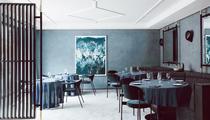 Restaurant Copenhague