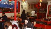 Les Délices de Shandong