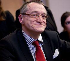 Paul-Marie Coûteaux.
