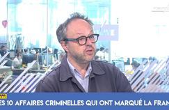 Les 10 affaires criminelles qui ont marqué la France