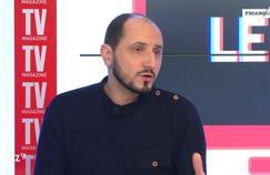 Karim Rissouli : «Les accusations de Françoise Laborde sont insupportables!»