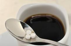 Les édulcorants présentent-ils des risques pour la santé?