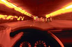 Des pistes pour signaler  les conducteurs à risques