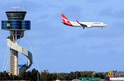 Quels sont les risques d'urgence médicale en avion ?