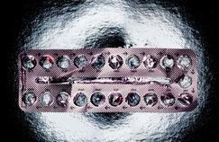 Pilule de 3e génération : une Française attaque un labo