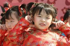 Plus d'un enfant sur cinq «entend» des voix