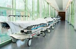 La Belgique veut étendre l'euthanasie aux mineurs