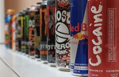 Les boissons énergisantes : «Un bain de bouche à l'acide»