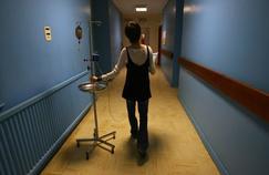 Des électrodes dans le cerveau pour traiter l'anorexie sévère