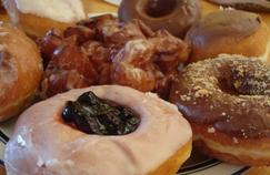 Les acides gras transencore présents dans nos assiettes