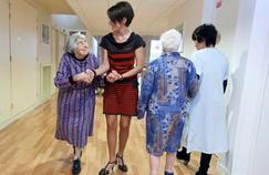 Le classement des maisons de retraite médicalisées