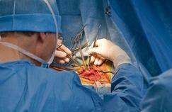 Prévention de l'AVC : quand la chirurgie s'impose