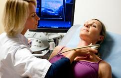 De multiples progrès contre le cancer de la thyroïde