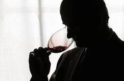 Quand les médecins boivent... les patients aussi