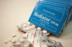 Mediator: 15% des patients indemnisés