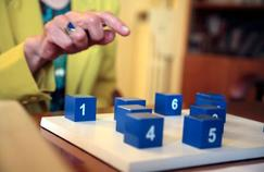 Alzheimer : un nouveau traitement prometteur