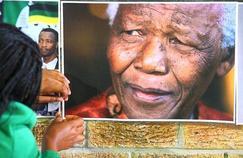 Mandela : «probablement une assistance respiratoire douce»