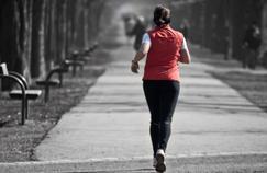 Courir régulièrement prolonge l'espérance de vie