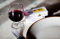 De nouveaux médicaments pour lutter contre l'alcoolisme