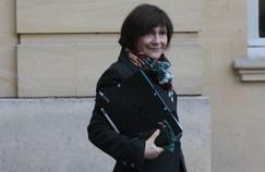 Marie-Arlette Carlotti: «Donner un maximum de chances à tous les enfants autistes»