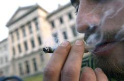 Le gouvernement s'attaque aux addictions