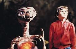 Des médecins s'inquiètent pour la santé d'E.T.