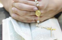 La prière, une arme contre Alzheimer