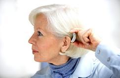 Pourquoi les prothèses auditives ont peu de succès