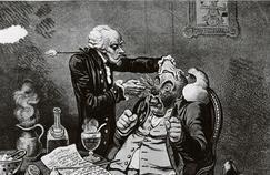 Le Sénat lance la chasse aux charlatans de la médecine
