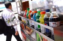 Obésité : les sodas brouillent la sensation de faim